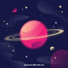 planet vectors photos and psd files free download