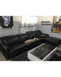 Sofa King We Todd Did Origin sofa leg extensions sofa hpricot com