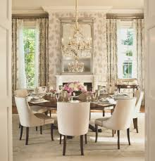 dining room transitional style dining room decoration ideas