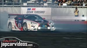 lexus lfa youtube sound gazoo racing lexus lfa exhaust sounds and burnouts youtube