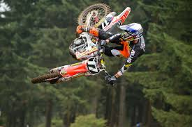 motocross bikes wallpapers motocross track wallpaper wallpapersafari