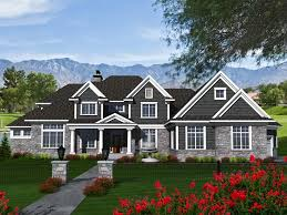 2 story houses two story house plans luxury 2 story home plan 020h 0336 at