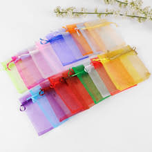 wholesale organza bags popular cheap organza bags buy cheap cheap organza bags lots from