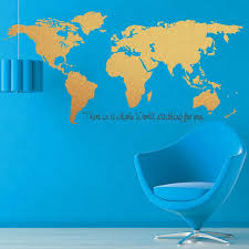 world map with country names contemporary wall decal sticker the 25 best world map wall decal ideas on world map