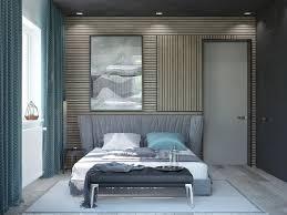 Master Bedroom Design Trends Top Master Bedroom Designs Elegant Top Master Bedroom Design