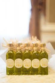 olive wedding favors 91 best wedding favours images on bridal shower favors