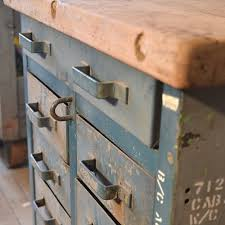 repurposed kitchen island apothecary chest repurposed as kitchen island diy bungalow