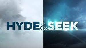 Where Can I Seeking Season 1 Hyde And Seek Season 1 Episode 4