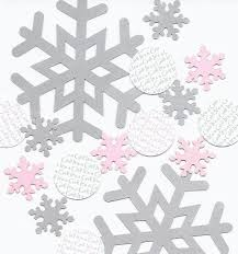 Winter Party Decorations - 68 best christmas u0026 winter baby shower ideas u0026 decorations images