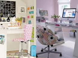 Office Design Ideas For Work Office 4 Home Office The Stylish Ideas For Work Intended 10