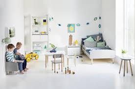 Esszimmer Skandinavisch Gestalten Skandinavische Möbel Möbel Letz Ihr Online Shop