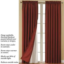 Blackout Curtain Lining Ikea Designs Uncategorized Glansnva Curtain Liners 1 Pair 56x94 Ikea Best