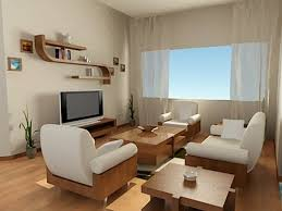 seating ideas for small living room fresh seating ideas for small