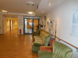 Das Esszimmer Bremen Vegesack Seniorenhaus Am Klinikum Mitte Convivo Unternehmensgruppe