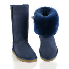 Light Blue Uggs Ugg New Navy Peninsula Conflict Resolution Center