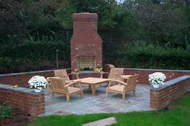 best outdoor fireplace plans suzannawinter com