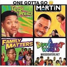 Family Matters Memes - dopl3r com memes one gotta go martin family matters f
