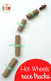 481 best stem activities for kids images on pinterest science