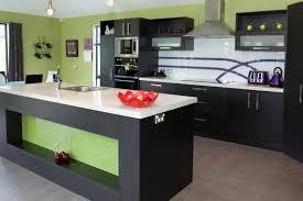 2013 designs pakistan india small kitchen design ideas gallery new