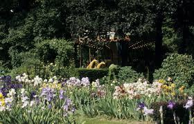 bureau de jardin design le jardin des plantes muséum national d histoire naturelle