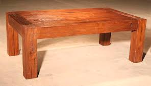 Coffee Table Designs Home Design Alluring Simple Table Designs Captivating Coffee
