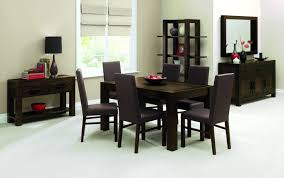six seater dining table best six seater dining table 98 for with six seater dining table home