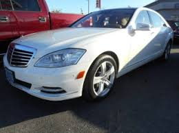 used mercedes s550 4matic for sale used mercedes s class for sale in east providence ri 31