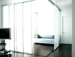 Temporary Room Divider With Door Sliding Room Divider Doors Room Divider Sliding Door Room Divider