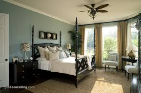 Espresso Bedroom Furniture by That U0027s It I U0027m Painting All My Wood Furniture And Moldings Black