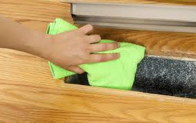 Floor Vent Covers by Care For Your Furnace So It Takes Good Care Of You The Allstate Blog