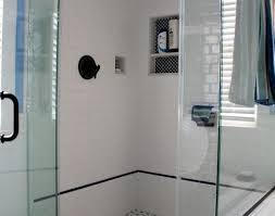 shower wonderful black shower fixtures bathroom wonderful