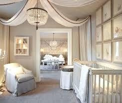 baby bedroom ideas baby bedroom ideas boy asio