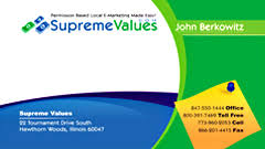 template business card cdr business card cdr design template vol 21 cdr format corelpro