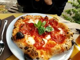 linea cuisine linea ottantotto varese restaurant reviews phone number photos
