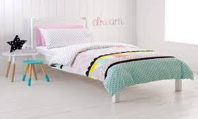 Kmart Bed Frame Kmart Bedding Sets Home Furnishing Styles