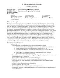 Police Chief Resume Examples Machinist Resume Examples Free Resume Example And Writing Download