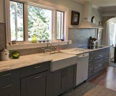 kitchen without upper cabinets astounding inspiration 23 storage