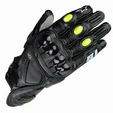 motorcycle gloves top racing gear rs taichi gp evo motorcycle gloves real leather