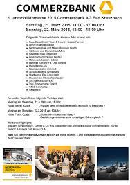 Mediamarkt Bad Kreuznach Gewerbe Handel Industrie Kreuznachernachrichten De Seite 11