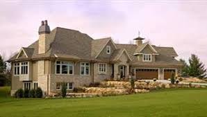 country house designs country house plans style home designs by thd
