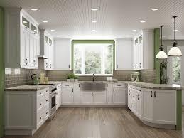 upper kitchen cabinets home depot unfinished upper kitchen