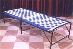 Folding Cot Bed Folding Cot Bed In Mumbai Maharashtra Folding Cot Fold Up Bed