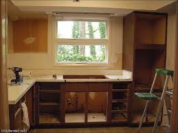 Redo Kitchen Ideas Kitchen Kitchen Ideas With Dark Cabinets Kitchen Cabinet