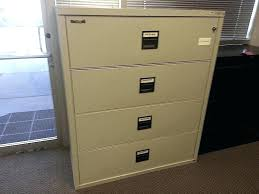 used file cabinets for sale near me filing cabinets ebay plunket info