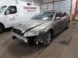 used audi a6 parts for sale used audi a6 dash parts for sale