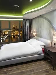 designer bedroom lighting master bedroom lighting designs ideas