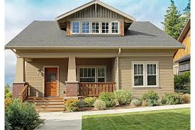 hd wallpapers what are the different types of house styles