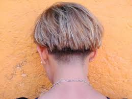 bob haircuts with weight lines hairxstatic short back cropped gallery 3 of 3