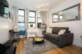 one bedroom apartments in columbus ohio a one bedroom apartment one bedroom apartments apartment bedroom