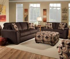Coastal Living Furniture Living Room Coastal Living Room Ideas Furniture Design For